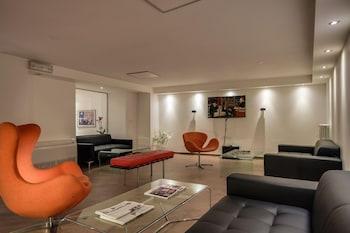 Hotel - Genius Hotel Downtown