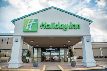Hotel - Holiday Inn Hazlet