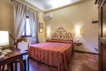 Hotel - Hotel Marios