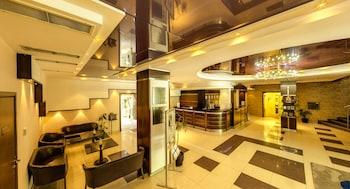 Hotel - Forum Hotel