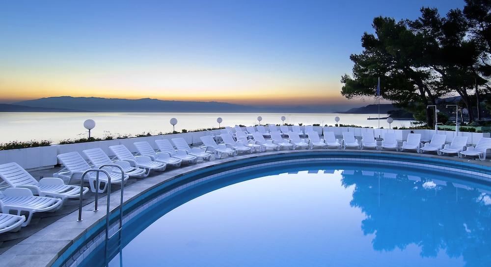 아드리아틱 리조트 폰타나(Adriatiq Resort Fontana) Hotel Image 1 - Pool