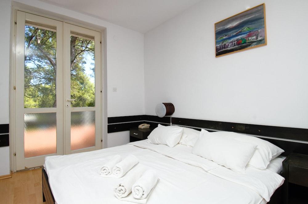 아드리아틱 리조트 폰타나(Adriatiq Resort Fontana) Hotel Image 7 - Guestroom