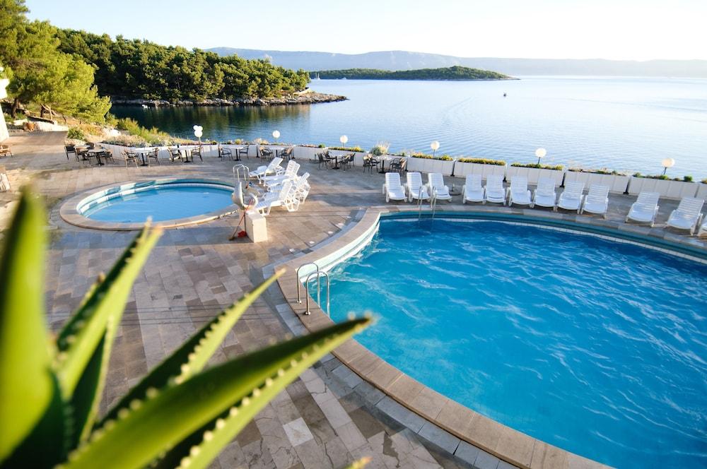 아드리아틱 리조트 폰타나(Adriatiq Resort Fontana) Hotel Image 0 - Featured Image