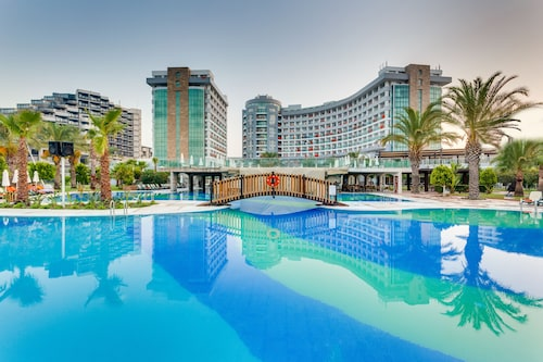 Sherwood Breezes Resort - All Inclusive227573