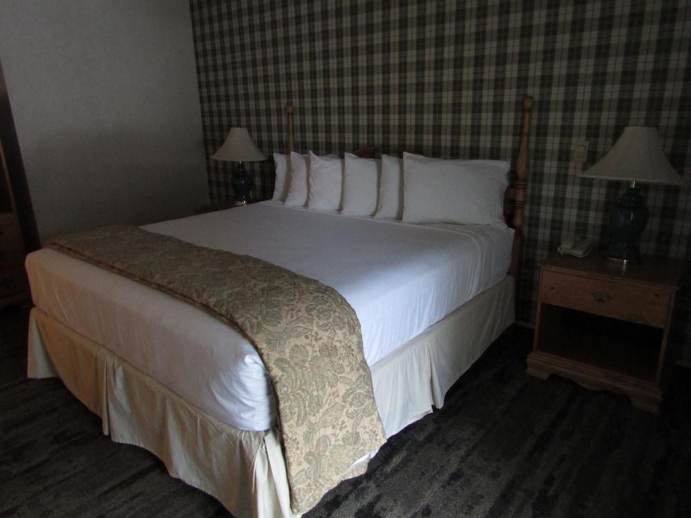 그린 그래닛 인(Green Granite Inn) Hotel Image 6 - Guestroom