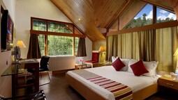 Renest River Country Resort Manali