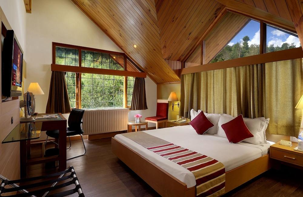 퀄리티 인 리버 컨트리 리조트(Quality Inn River Country Resort) Hotel Image 17 - Guestroom