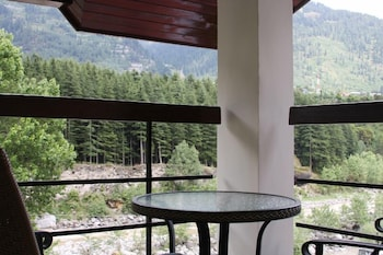 퀄리티 인 리버 컨트리 리조트(Quality Inn River Country Resort) Hotel Image 41 - Outdoor Dining