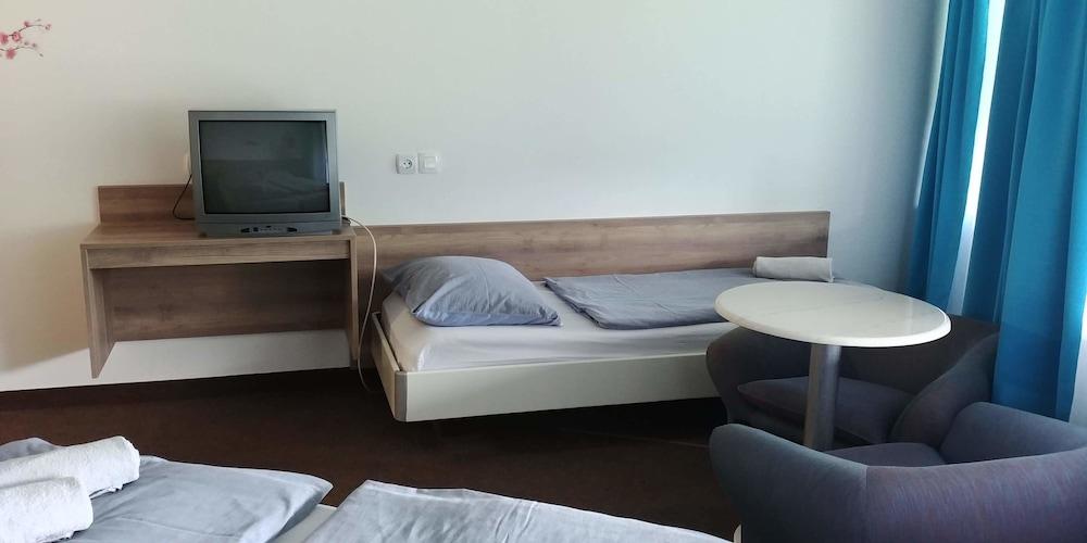 https://i.travelapi.com/hotels/2000000/1230000/1220100/1220015/bda36def_z.jpg
