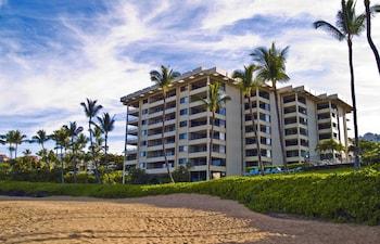 Hotel - Polo Beach Club, A Destination Residence