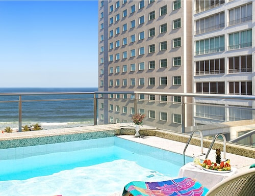 . Windsor Martinique Hotel