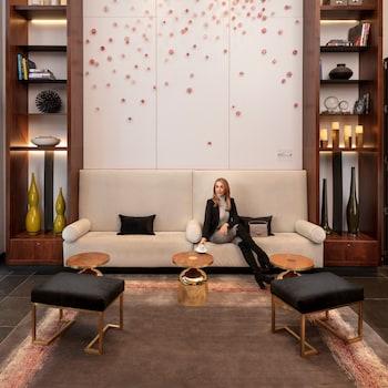 Hotel - Executive Hotel Cosmopolitan Toronto