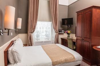 Hotel - Lansdowne Hotel