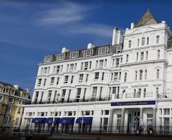 Hotel - Cavendish Hotel