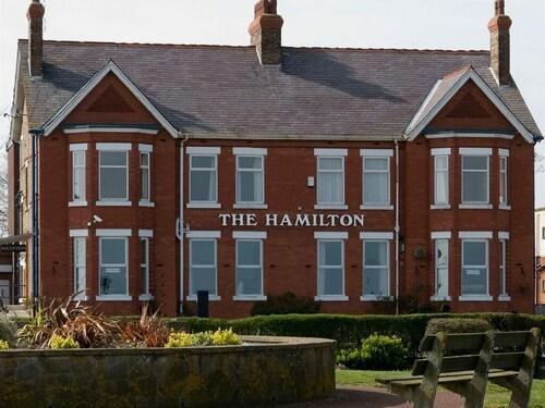 . The Hamilton