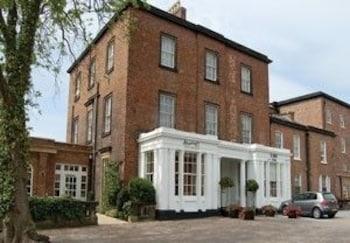 Hotel - Hotel Bannatyne Darlington