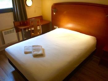 Hotel - Welcomotel Beauvais
