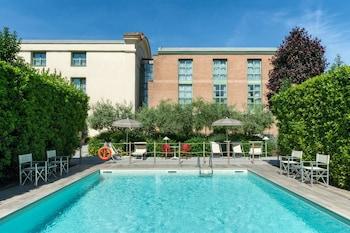 Hotel - Hotel San Marco