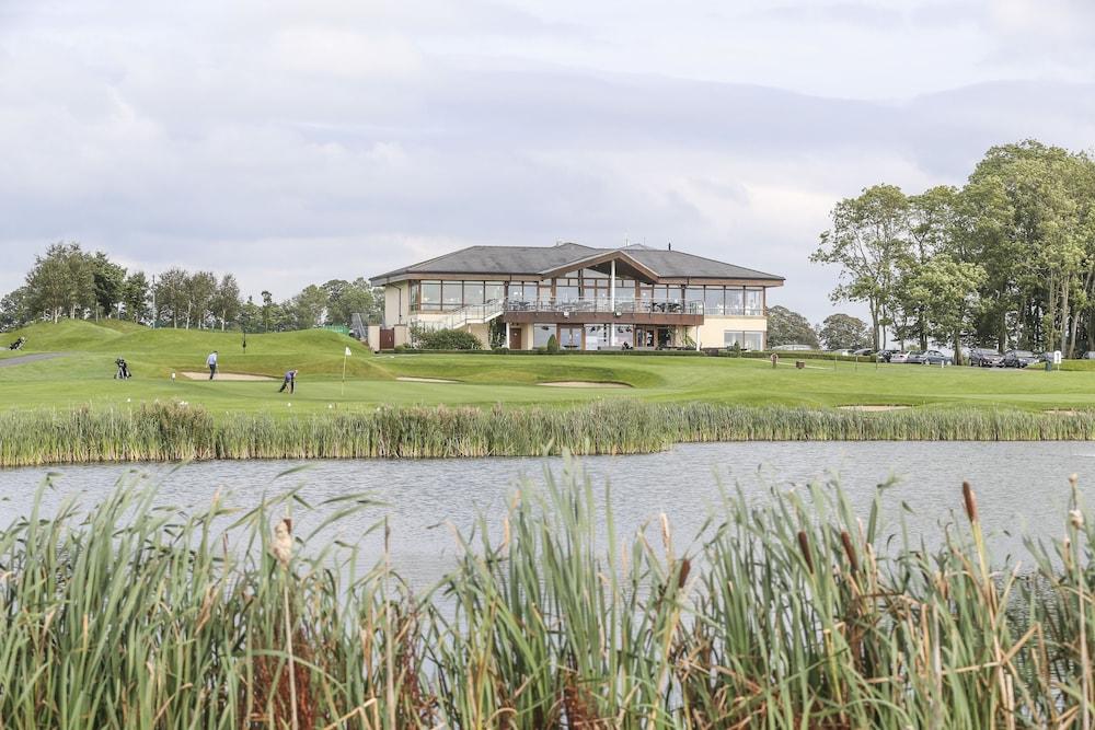 캐슬녹 호텔(Castleknock Hotel) Hotel Image 48 - Golf