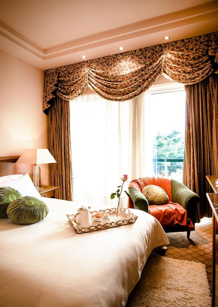 호텔 파노라마(Hotel Panorama) Hotel Image 19 - Guestroom