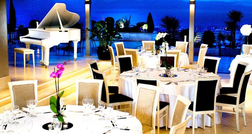 호텔 파노라마(Hotel Panorama) Hotel Image 50 - Banquet Hall
