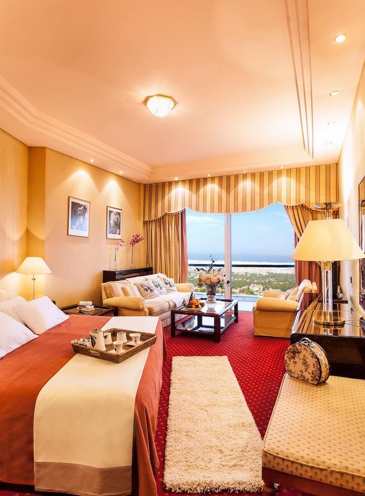 호텔 파노라마(Hotel Panorama) Hotel Image 20 - Guestroom