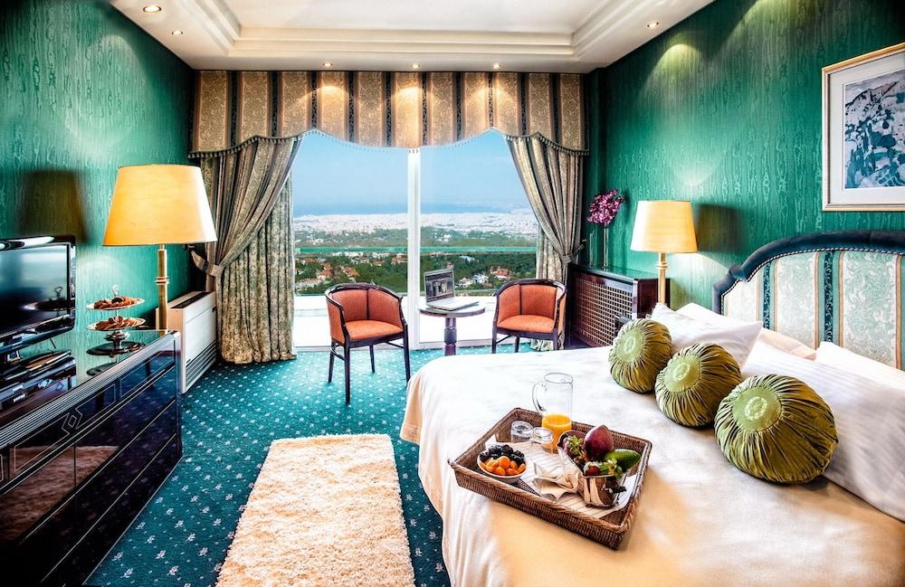 호텔 파노라마(Hotel Panorama) Hotel Image 0 - Featured Image