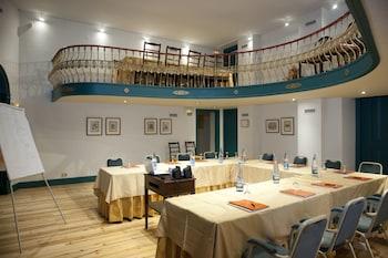 Pousada Palácio de Queluz – Historic Hotel - Meeting Facility  - #0