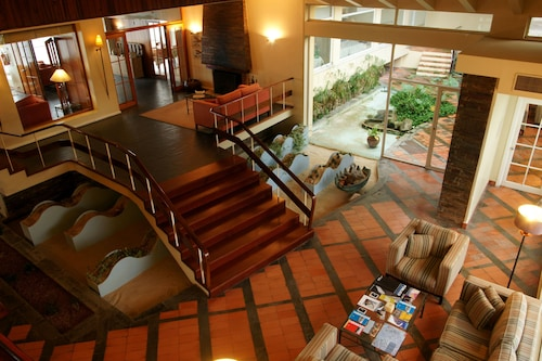 Pousada da Ria - Aveiro - Charming Hotel, Aveiro