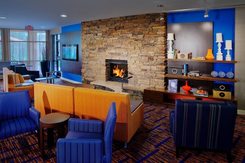 __{offers.Best_flights}__ Courtyard by Marriott Missoula
