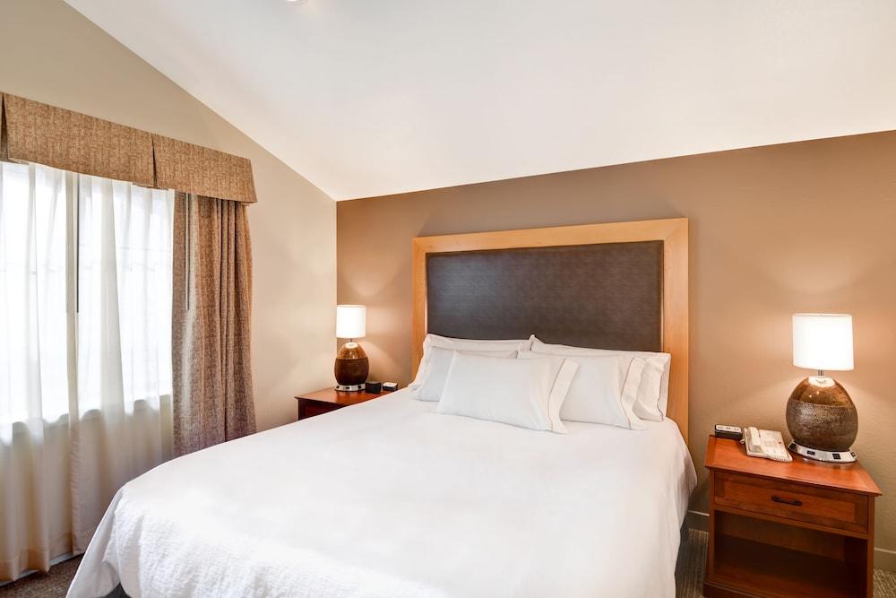 홈우드 스위트 바이 힐튼 잭슨(Homewood Suites by Hilton Jackson) Hotel Image 4 - Guestroom