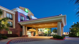 Holiday Inn Express Hotel & Suites Wharton, an IHG Hotel