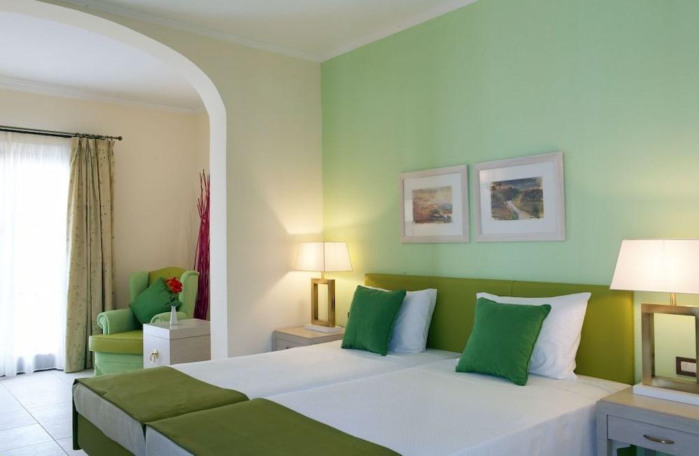 린디안 빌리지(Lindian Village) Hotel Image 9 - Guestroom