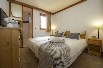 Apartment, 1 Bedroom (6 Guests)