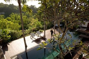 Hotel - Karma Jimbaran
