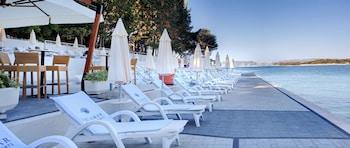 Hotel - Valamar Koralj Hotel