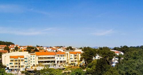 . Koralj Sunny Hotel