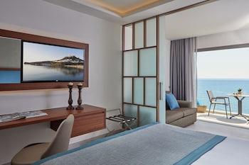 Amada Colossos Resort - Guestroom  - #0