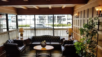 Hotel - Chelsea Inn