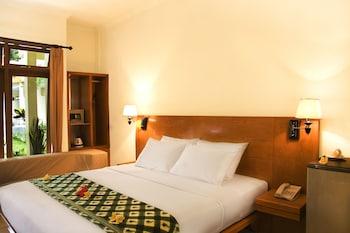 費博裡斯溫泉飯店