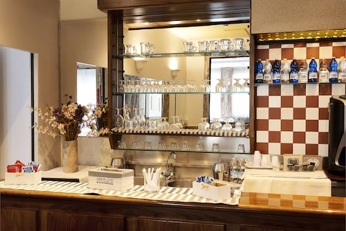 Hotel Corolle, Florence