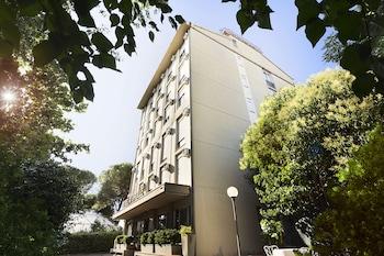 Hotel - Hotel Corolle