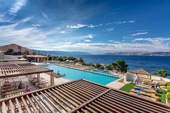 Hotel - Wyndham Grand Novi Vinodolski Resort