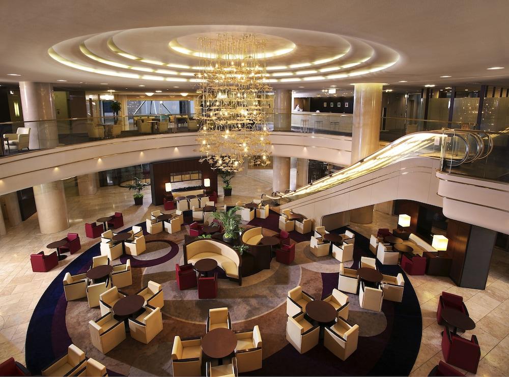 호텔 니코 히메지(Hotel Nikko Himeji) Hotel Image 0 - Featured Image