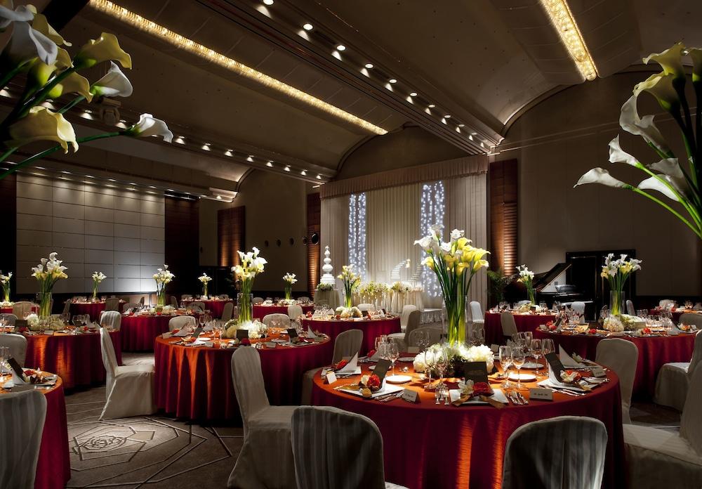 호텔 니코 히메지(Hotel Nikko Himeji) Hotel Image 143 - Ballroom