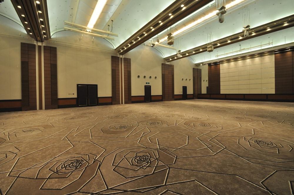 호텔 니코 히메지(Hotel Nikko Himeji) Hotel Image 151 - Meeting Facility