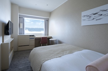 HOTEL NIKKO HIMEJI Room