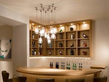 HOTEL NIKKO HIMEJI Restaurant