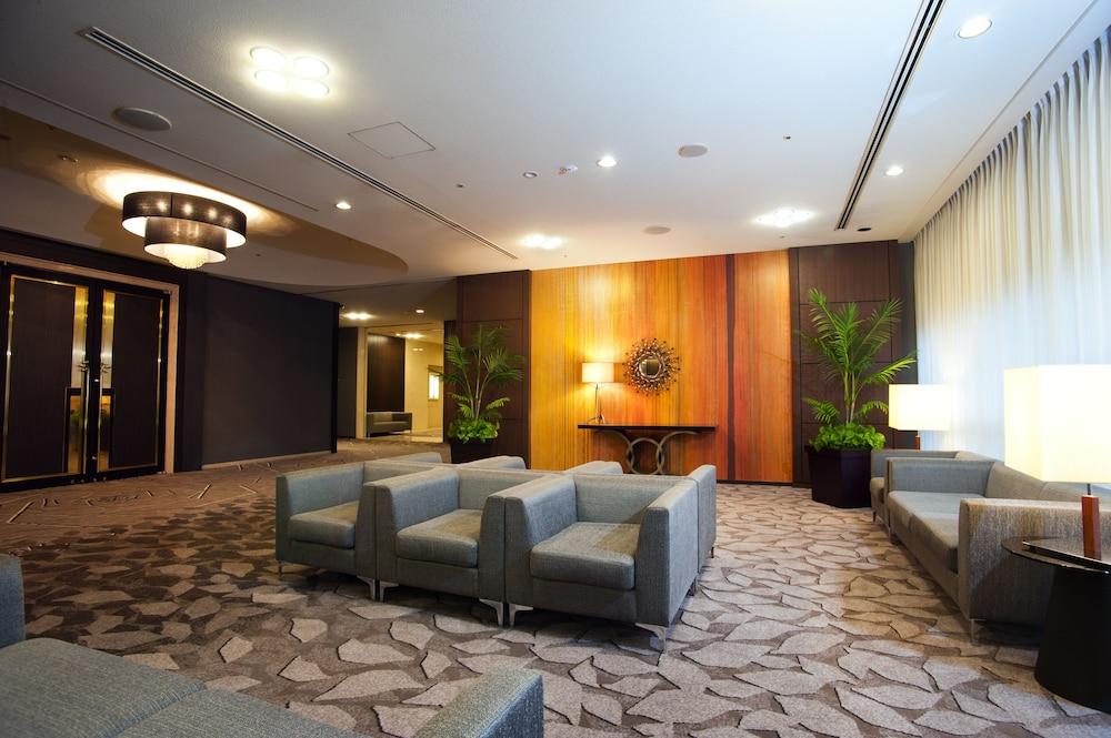 호텔 니코 히메지(Hotel Nikko Himeji) Hotel Image 148 - Banquet Hall