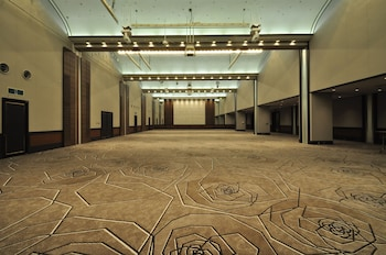 HOTEL NIKKO HIMEJI Ballroom